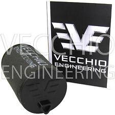 Vecchio Engineering R53/R52 Cooper S Foam Air Filter JCW & GP for Air Box