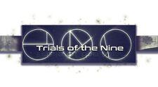 Dahlzzgaming.com | Trials of the Nine 100% Flawless Guarantee 200+ Reviews