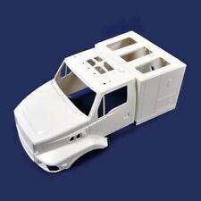 Tamiya 0335157 RC Body: 1/14 Truck Ford Aeromax