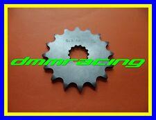 Pignone Z-13 denti Aprilia RS 250 '94>'03 Suzuki RGV 250 '89>'96 gamma passo 520