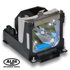 ALDA PQ referencia, Lámpara para EIKI 610 293 2751 Proyectores, proyectores