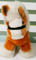 Bensons Melbourne Show Horse Plush Toy Children's Animal Toy 25cm Tall!