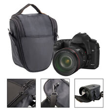 Light Triangle Digital DSLR SLR Camera Bag Case Backpack Nikon Canon Sony EOS UK