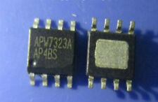10Pcs Apw7323A Sop8 Power Ic * m