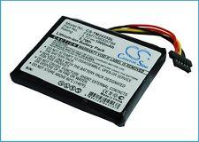 3.7V battery for TomTom Go 2535TM WTE, 4EV42, 1CT5.019.03, 4CS03, Go 2535TM, 4CT