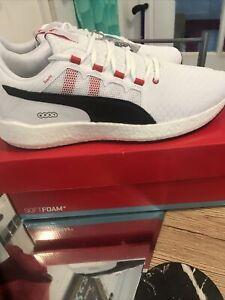 Puma NRGY Neko Turbo Men's Running Shoes UK 9