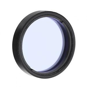 Moon Filter 1.25inch Professional High Quality Eyepiece Accessories Cuts Light