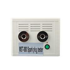 high-voltage detector Spark Plug Tester MST-880 Spark Plug Tester Car Diagnostic