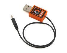 HPI114259 HPI Racing Baja Q32 USB Charging Cable