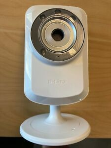 Dlink DCS-932L