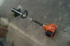 ECHO GT-225 CURVE SHAFT GAS POWERED STRING TRIMMER