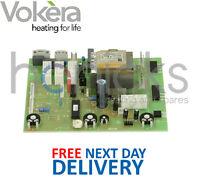 Vokera Sabre 25, 29, 35 HE Green PCB 10025340 R10025340 CP04 Genuine Part NEW