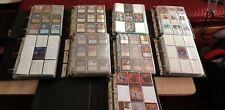 Große Magic the Gathering Sammlung Old deutsch,  Mtg, 5000 Karten, Top Zustand