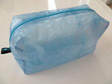 Battistrada Lite Gear cuben in fibra di lavaggio con cerniera Borsa Imballaggio Cella Ultralight 6.8 G