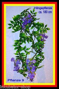 160) Plastikpflanze,Dekoration,Aquarium,Terrarium,Kunstpflanze,Dekopflanze,