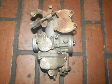 Motorcycle Carburettors & Parts for Honda XL250R for sale | eBay
