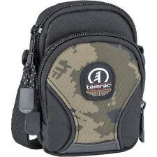 Компактный чехол/сумка