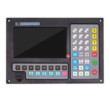 2 Axis Cnc Controller Cnc Plasma Cutting Machine Laser Flame Cutter Controller
