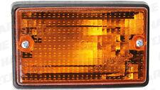 Blinker Vespa PK 50-80-125 Hinten rechts Schaltung Automatik Blinkleuchte Triom