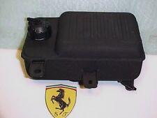 Ferrari 456 Engine Radiator Overflow Expansion Tank_171974_575_550_GT_NEW_OEM