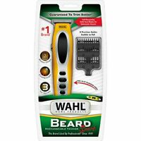 Wahl Beard Sport Trimmer
