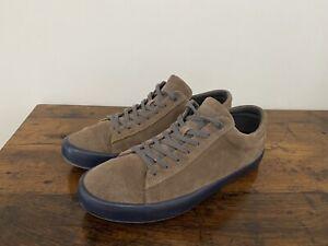 Camper Shoes 43