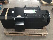 AKH Motor , Bremsmotor RH28M-2DK3F2R / 260Nm, 100W, 4160 mA