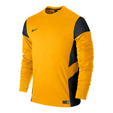 Nike Sweatshirt Neu Größe M Nikepreis war 39,95 Euro Trainingstop
