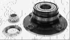 Cojinete De La Rueda Trasera Para Opel Tigra TwinTop AWB885 Kit