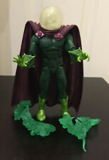 MYSTERIO - Marvel Legends 6 in. Loose Action Figure - Spider-Man villain