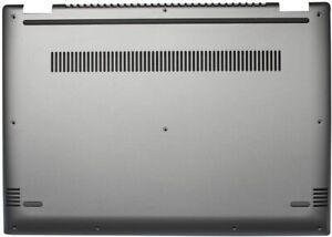 Bottom Case Base For Lenovo Yoga 520-14 520-14IKB FLEX 5-14 AP1YM000120 White