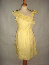 One Shoulder ASOS Dresses for Women