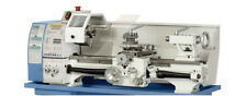 BERNARDO Profi 550 WQ 400V Drehmaschine Drehbank Vom Fachhändler!
