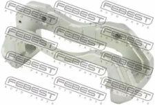 Front Right Brake Caliper Bracket Carrier FEBEST 0477C-K96WFR