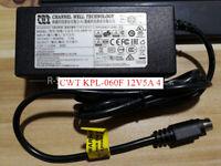 2002-32 b320 b325 b545 b520e b540 b325r B340 Lenovo power supply