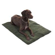 Farm-Land Hundebett Pro-Thermo Hundekissen Bett Hund Hundedecke Decke 70x100 cm