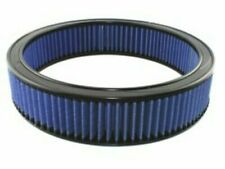 Air Filter-Base Afe Filters 10-10009