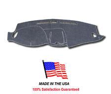 00 01 02 03 04 Sentra  Dash Cover Gray Carpet DA32-0 Made in the USA