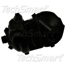 Engine Oil Separator fits 1998-2006 BMW 330Ci 330i,330xi,530i 525i  TECHSMART