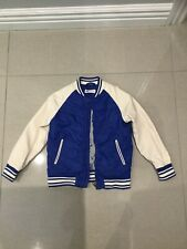 H & M Boys/kids Jacket Age 6-7 good condition