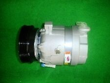 Daewoo Nubira,Leganza & Holden Astra Air conditioning Compressor Aircon A/C