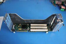 Hp Dl380 G4 Pci Riser Cage W/Non-Hot-Plug Pci-X Board 359248-001