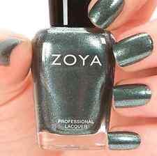 ZOYA #ZP687 CASSEDY glitter nail polish lacquer~Zenith Collection Fall 2013 *NEW