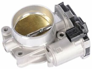 HOLDEN WM WN STATESMAN CAPRICE V6 FROM MY12 ALLOYTEC THROTTLE BODY GENUINE NEW