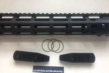 12 inch Ultra slim MLOK rail--- on sale NOW- Made in the USA- 9.9 oucnes