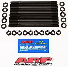ARP 208-4601 Head Stud Kit Honda B16 B16A B16A2 B16A3 Civc CRX del Sol Si VTEC