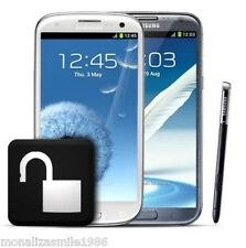 SAMSUNG T-MOBILE USA FACTORY UNLOCK CODE SERVICE GALAXY NOTE 8 7 5 S8 S8+ S7 edg