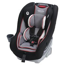 Graco Dimensions™ 65 Convertible Car Seat - Neto - Baby to Child Car Seat