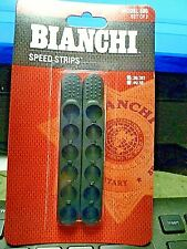 Bianchi 580 38/357 Speed Strips - 2 Pack