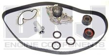 2001-2006 FITS TOYOTA CAMRY SOLARA 3.0 DOHC V6 TIMING BELT KIT WITH WATER PUMP